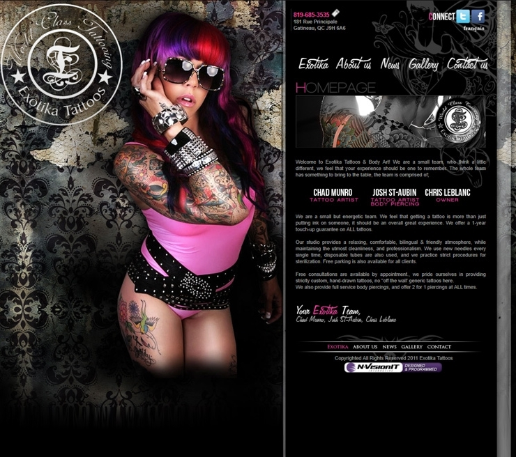 exotika-tatoos
