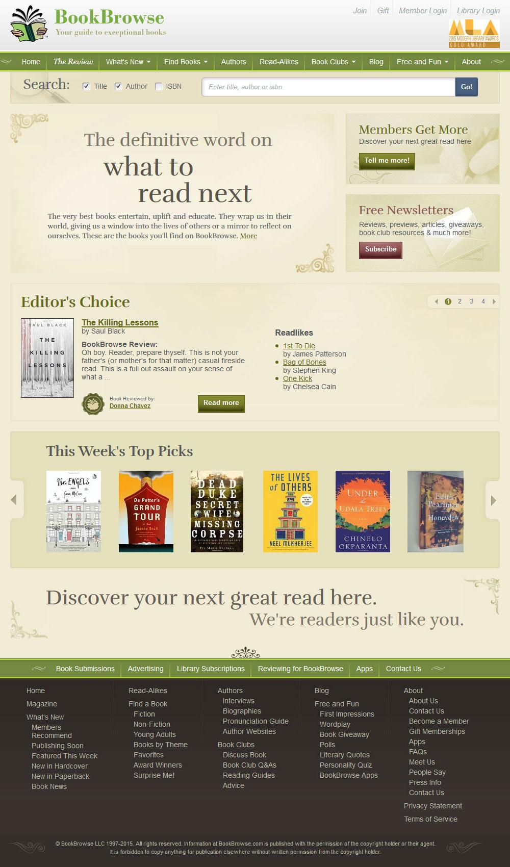 book-browse