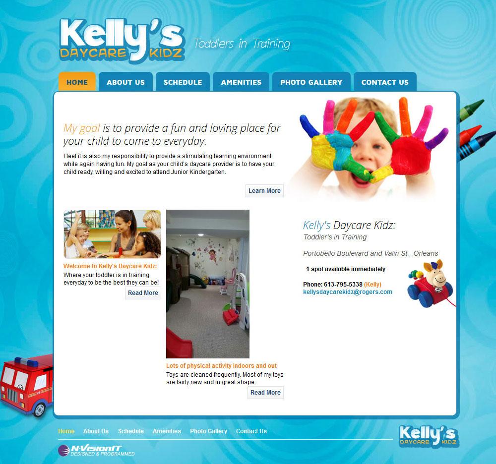 kellys-daycare