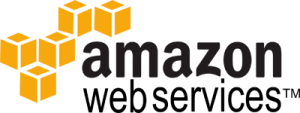 Ottawa Amazon Web Services Application Developers