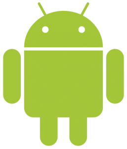 Ottawa Android Development