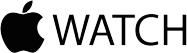 Ottawa Apple Watch Development