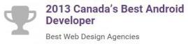 Ottawa Android Development