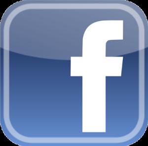 Ottawa Facebook Social Media Marketing Consultants