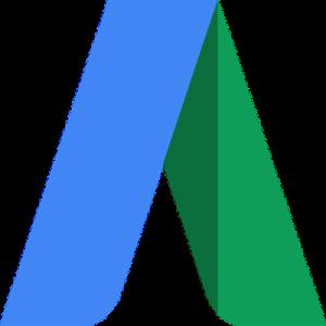 Ottawa Google Ads & Adwords PPC Consultants