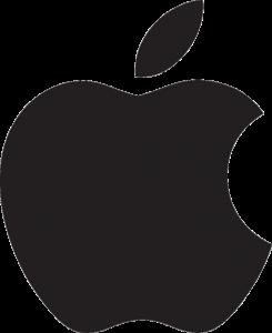 Ottawa iPhone Development