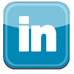 Ottawa LinkedIn Social Media Marketing Consultants