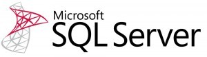 Ottawa MS SQL Server Development