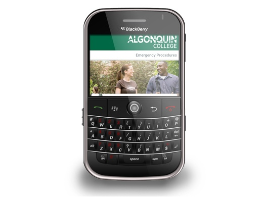 1-blackberry-app-development-security-1