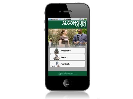 1-security-company-iphone-app-1