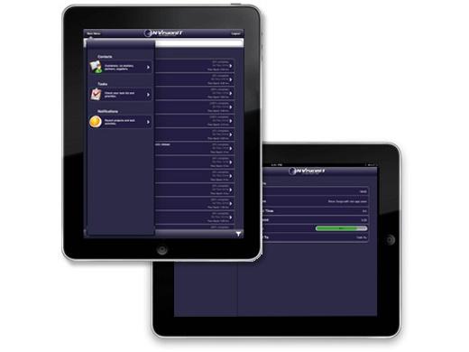 extranet-ipad-app-ss