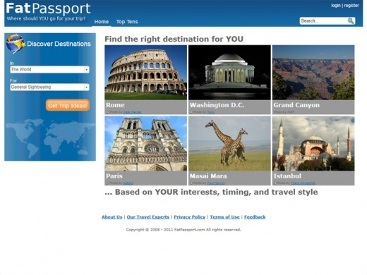 fatpassport-development-3
