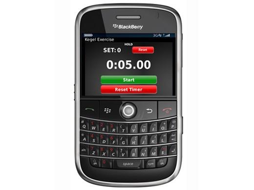 kegel-blackberry-app-ss