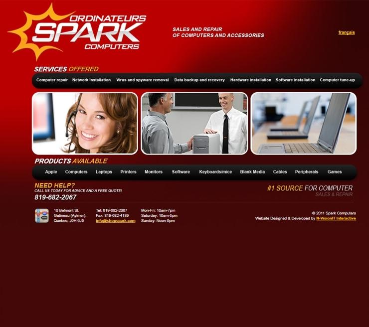spark-design-4