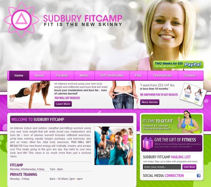 sudbury-fitcamp