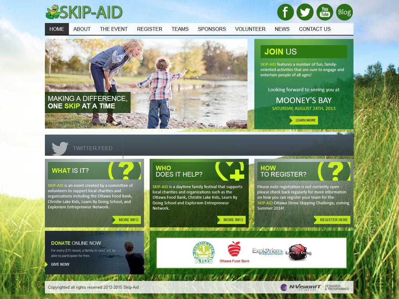 skip-aid