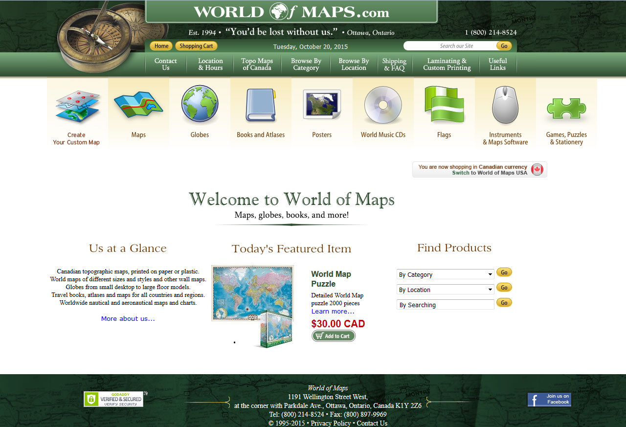 the-world-of-maps