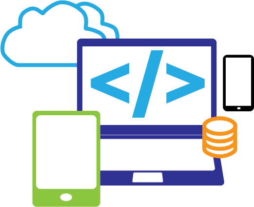 Ottawa Custom Software & Enterprise Application Developers