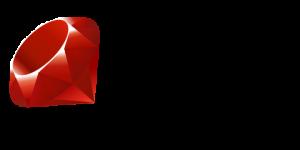 Ruby & Ruby on Rails