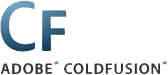 ColdFusionLogo