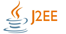 Ottawa Java EE & J2EE Development