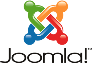 Ottawa Joomla! Development