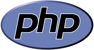 Ottawa PHP Development