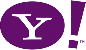Ottawa Yahoo Ads Online Marketing Consultants