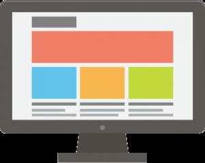 Ottawa Responsive Web Design