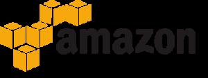 Ottawa Amazon Web Services Application Developers