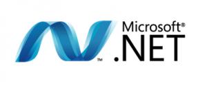 Ottawa ASP.NET Development