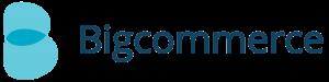 Ottawa BigCommerce Development