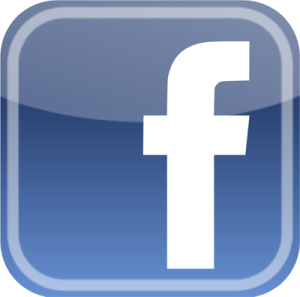 Ottawa Facebook Social Media Marketing Consultants