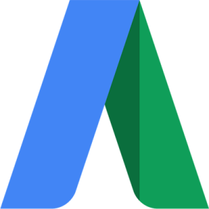 Ottawa Google Ads & Adwords PPC Consultants