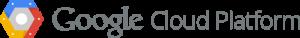 Ottawa Google Cloud Platform Application Developers