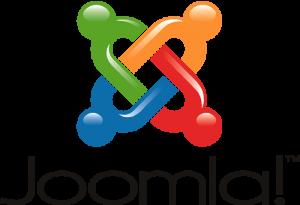 Ottawa Joomla! Development