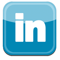 Ottawa LinkedIn Social Media Marketing Consultants