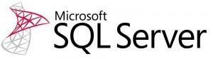 Ottawa MS SQL Server Development
