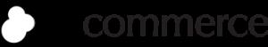 Ottawa OsCommerce Development
