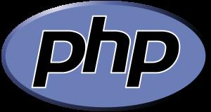 Ottawa PHP Development