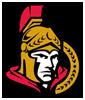 Ottawa Senators, Exploriem.org, Telfer School of Management, Century 21 Explorer Realty
