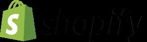 Ottawa Shopify Development