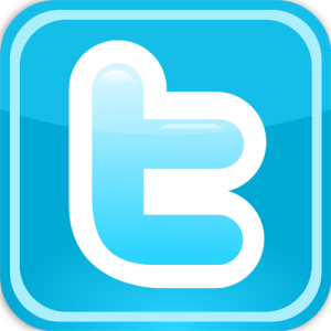 Ottawa Twitter Social Media Marketing Consultants