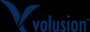 Ottawa Volusion Development