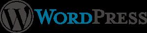 Ottawa WordPress Development