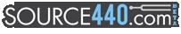 Source440